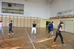 warsztaty_sport_22.png