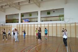 warsztaty_sport_24.png