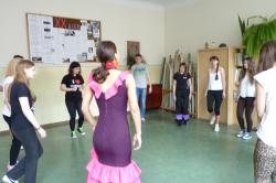 warsztaty_sport_32.png