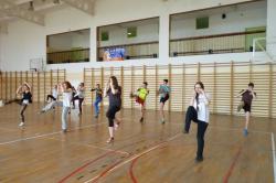 warsztaty_sport_34.png
