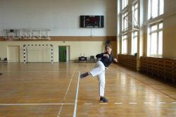 warsztaty_sport_35.png
