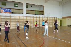 warsztaty_sport_38.png