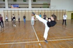 warsztaty_sport_39.png