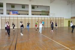 warsztaty_sport_40.png
