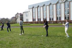 warsztaty_sport_48.png