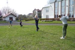 warsztaty_sport_49.png