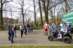 warsztaty_sport_54.png