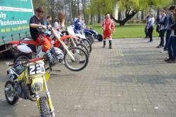 warsztaty_sport_55.png
