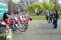 warsztaty_sport_56.png