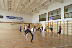 warsztaty_sport_58.png