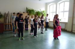 warsztaty_sport_70.png