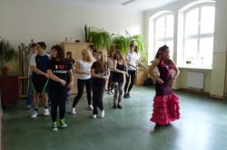 warsztaty_sport_71.png
