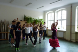 warsztaty_sport_72.png