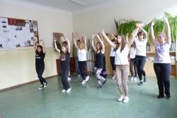 warsztaty_sport_75.png