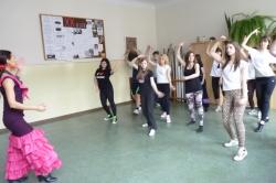 warsztaty_sport_76.png