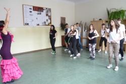 warsztaty_sport_78.png