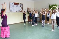 warsztaty_sport_80.png