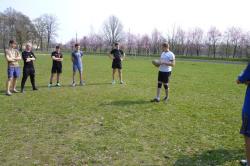 warsztaty_sport_81.png