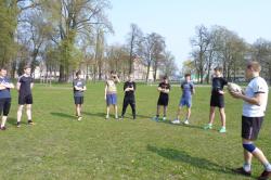 warsztaty_sport_82.png