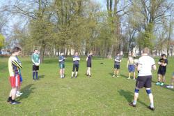 warsztaty_sport_83.png