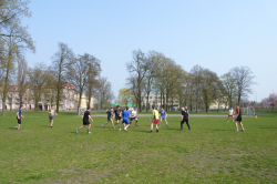 warsztaty_sport_87.png