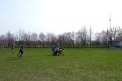 warsztaty_sport_91.png