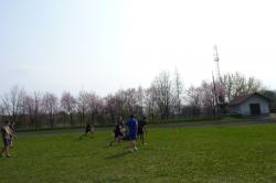 warsztaty_sport_92.png