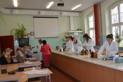 Pokaż album: Wizyta władz samorządowych i nauczycieli z Żółtych Wód - Ukraina